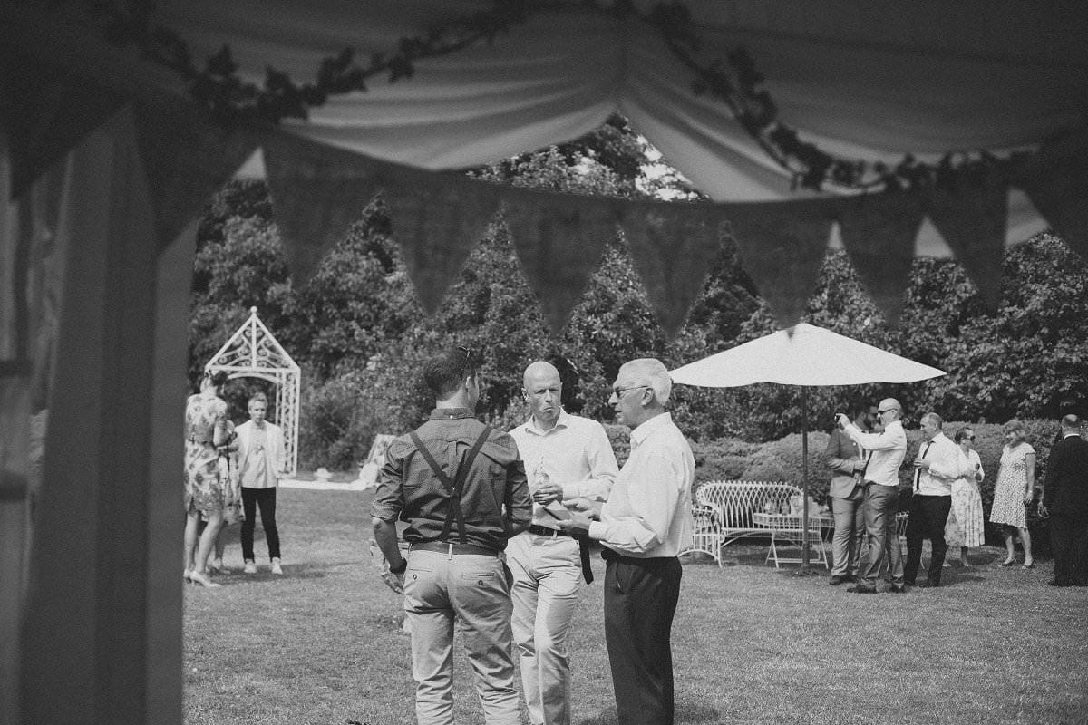 artistic-natural-wedding-photography-cambridge-081