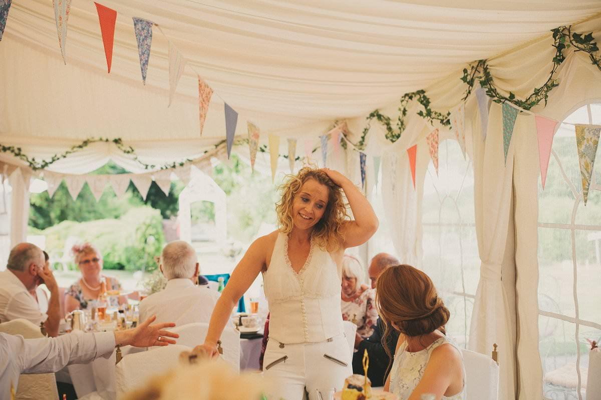 artistic-natural-wedding-photography-cambridge-095