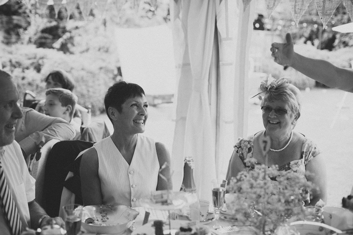 artistic-natural-wedding-photography-cambridge-101