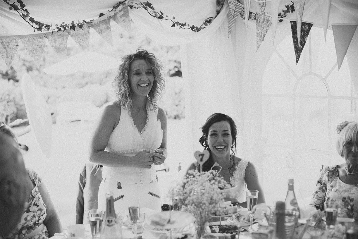artistic-natural-wedding-photography-cambridge-102