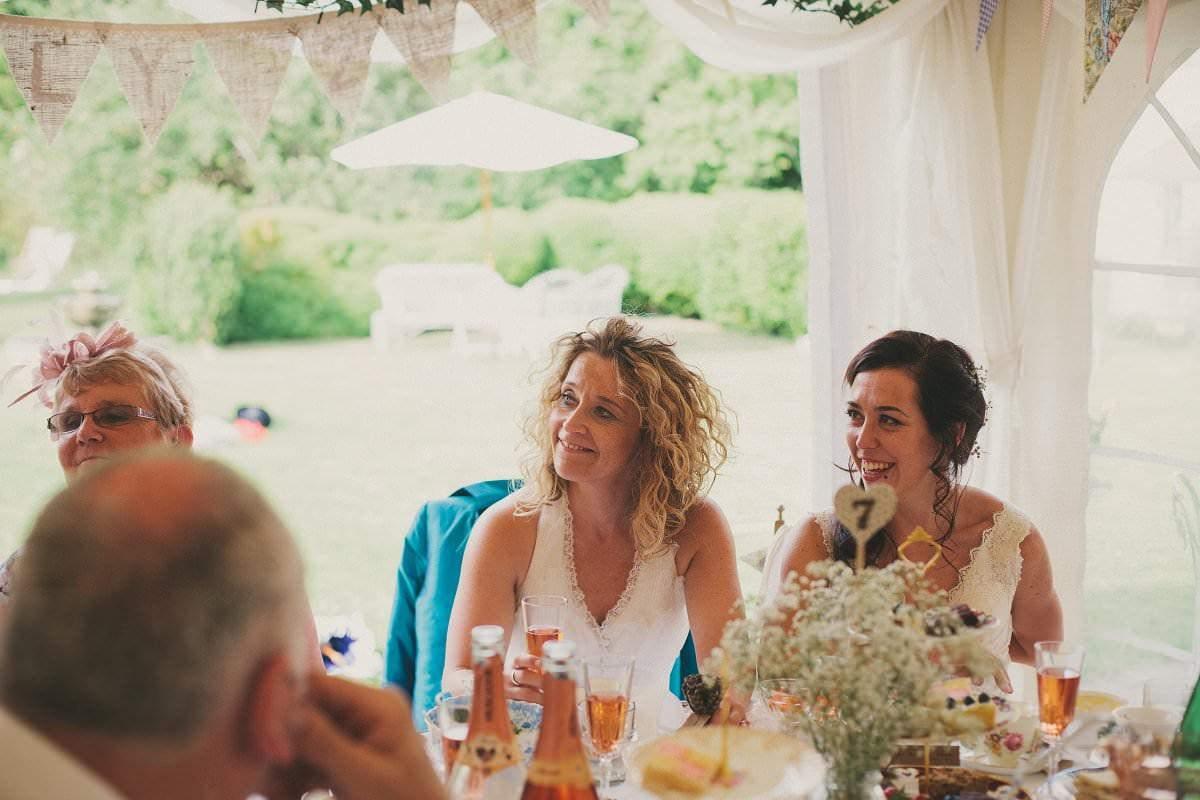 artistic-natural-wedding-photography-cambridge-108
