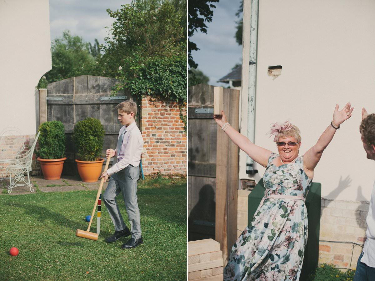 artistic-natural-wedding-photography-cambridge-111