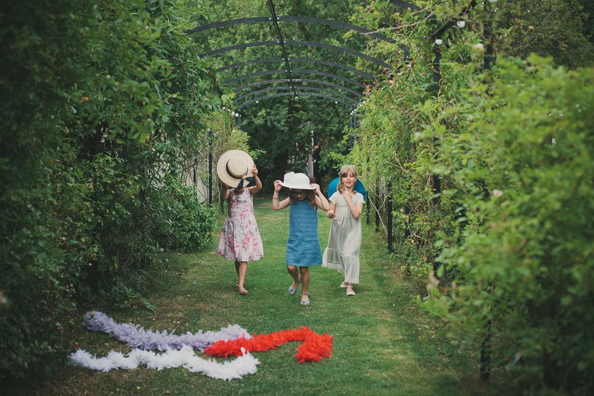 artistic-natural-wedding-photography-cambridge-119