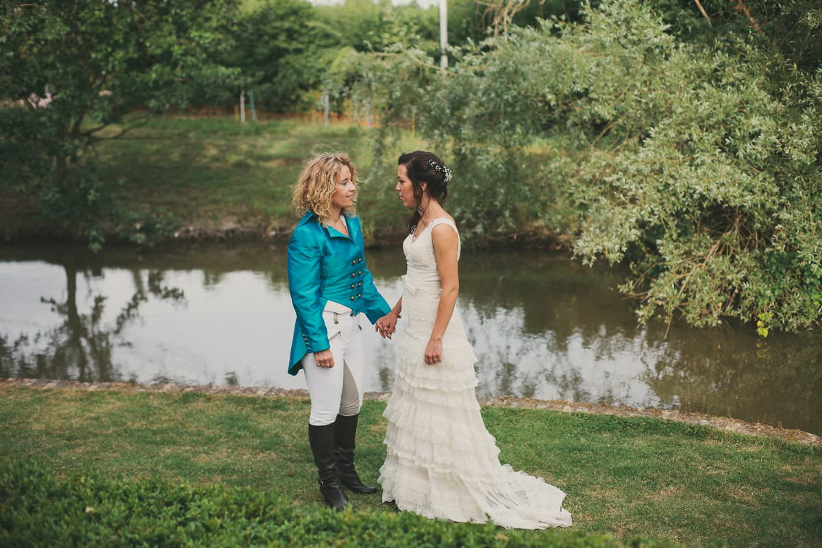 artistic-natural-wedding-photography-cambridge-120