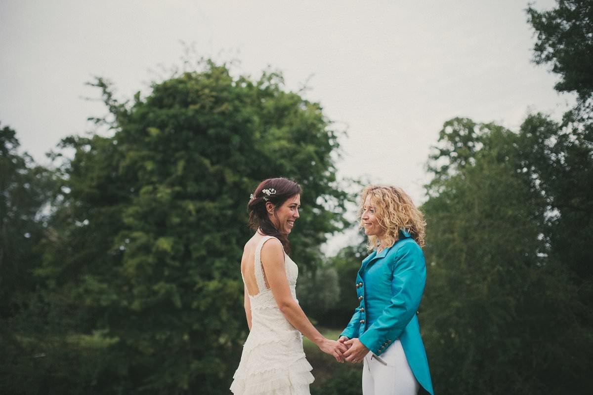 artistic-natural-wedding-photography-cambridge-124
