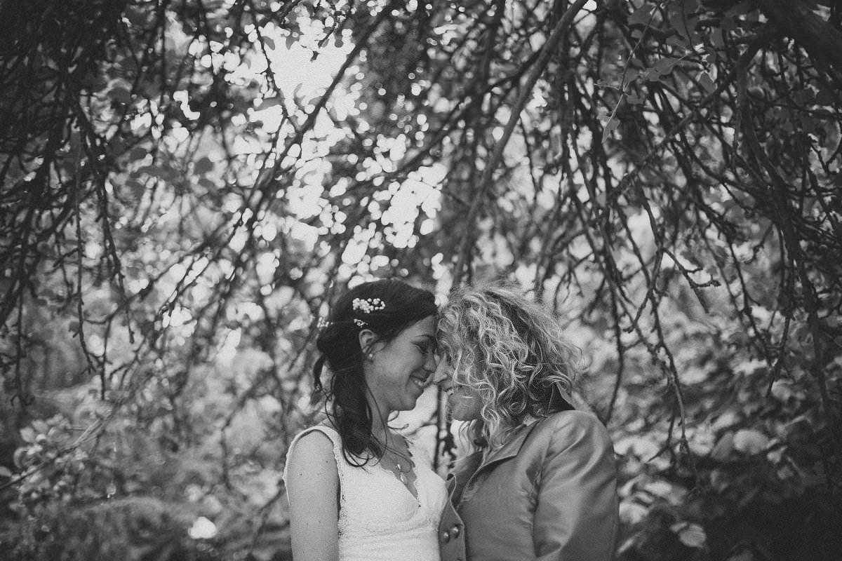 artistic-natural-wedding-photography-cambridge-131