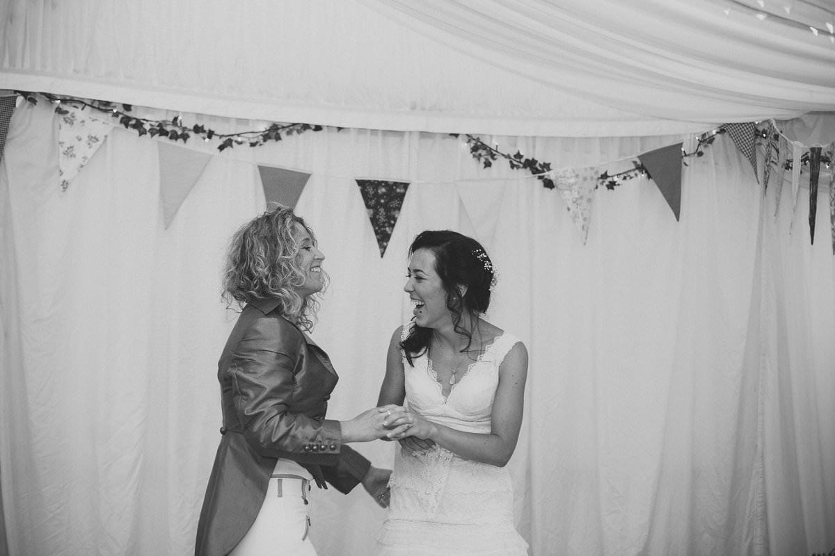 artistic-natural-wedding-photography-cambridge-141