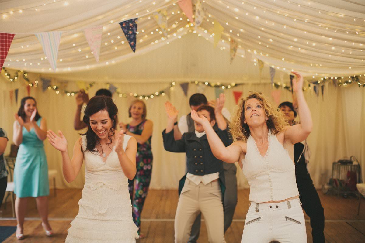 artistic-natural-wedding-photography-cambridge-145