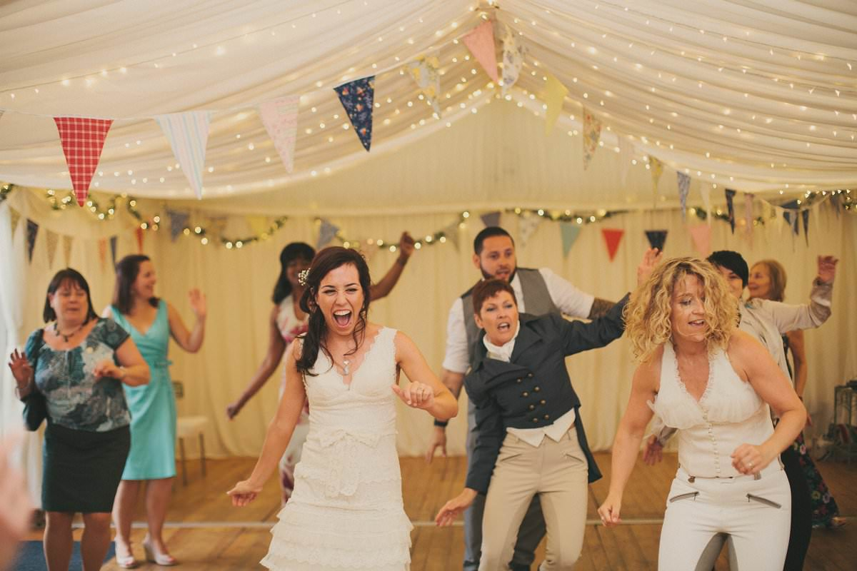 artistic-natural-wedding-photography-cambridge-147