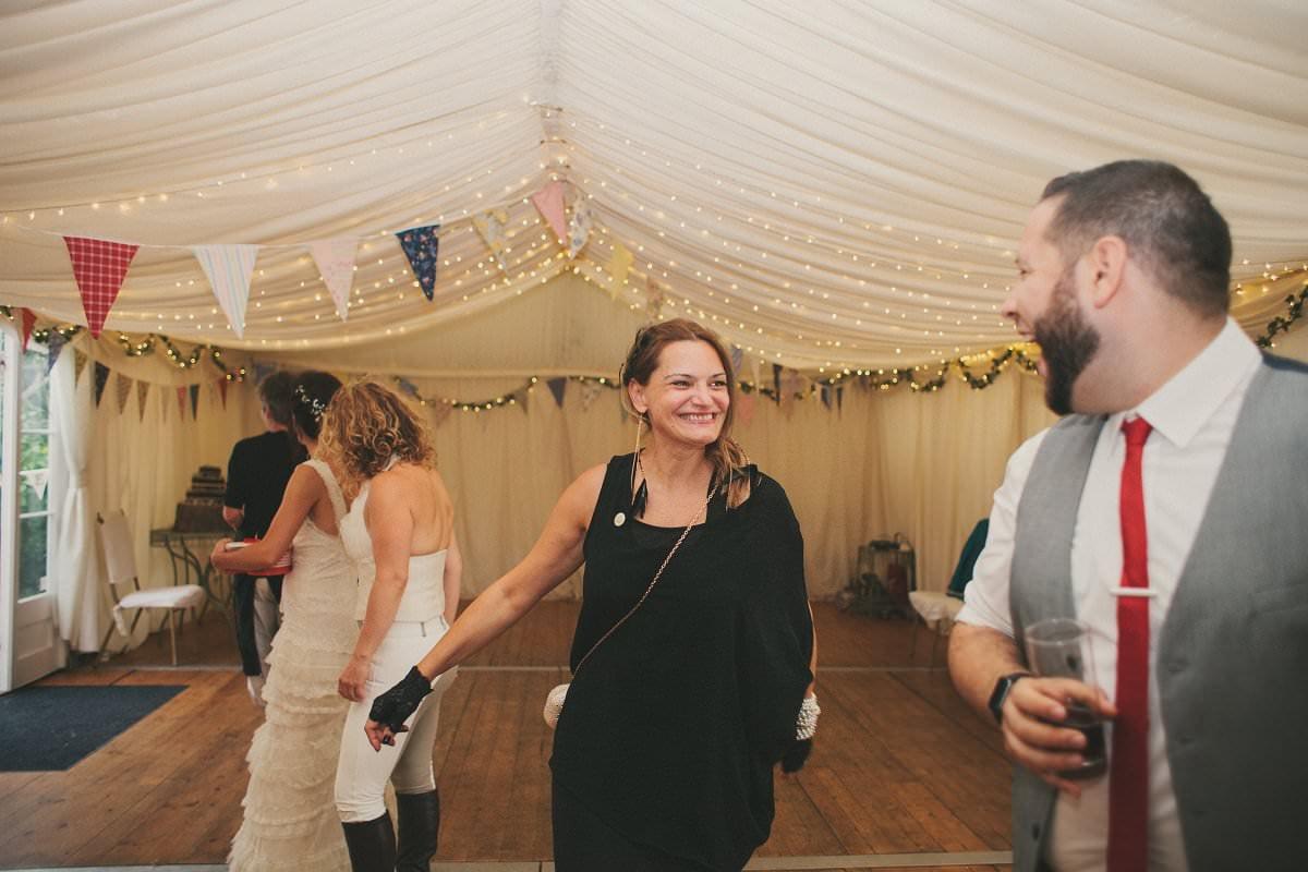 artistic-natural-wedding-photography-cambridge-151