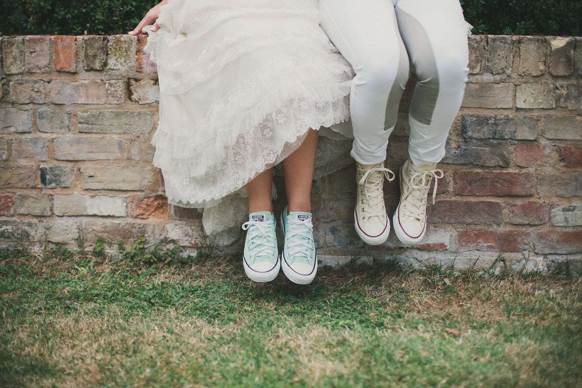 artistic-natural-wedding-photography-cambridge-154