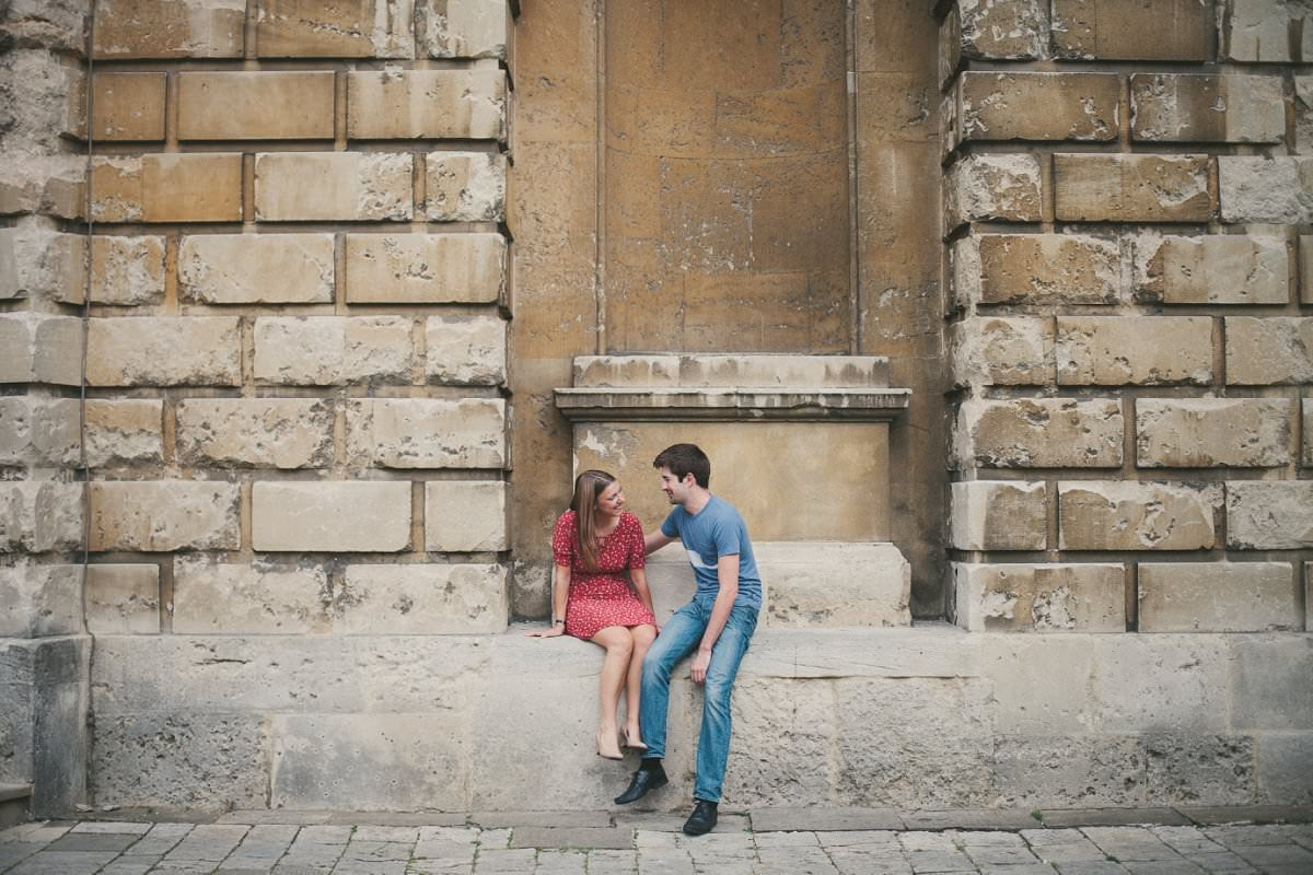 artistic-quirky-pre-wedding-engagement-photography-oxford-01