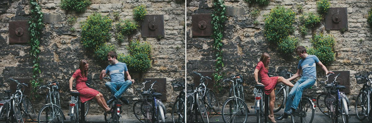 artistic-quirky-pre-wedding-engagement-photography-oxford-04