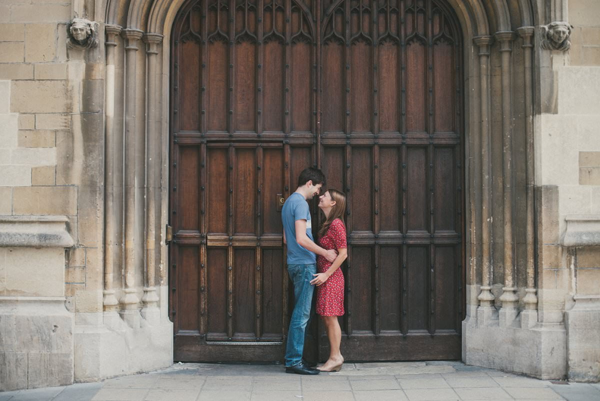 artistic-quirky-pre-wedding-engagement-photography-oxford-06