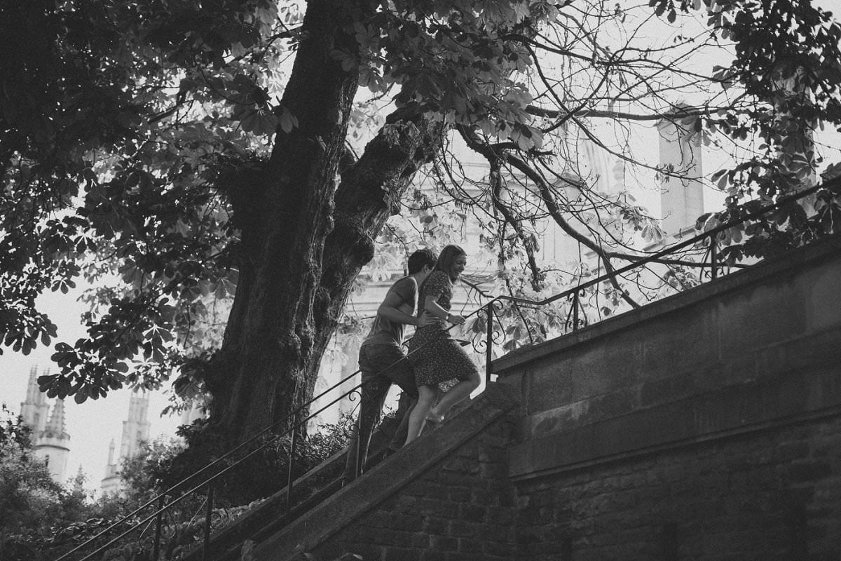 artistic-quirky-pre-wedding-engagement-photography-oxford-09