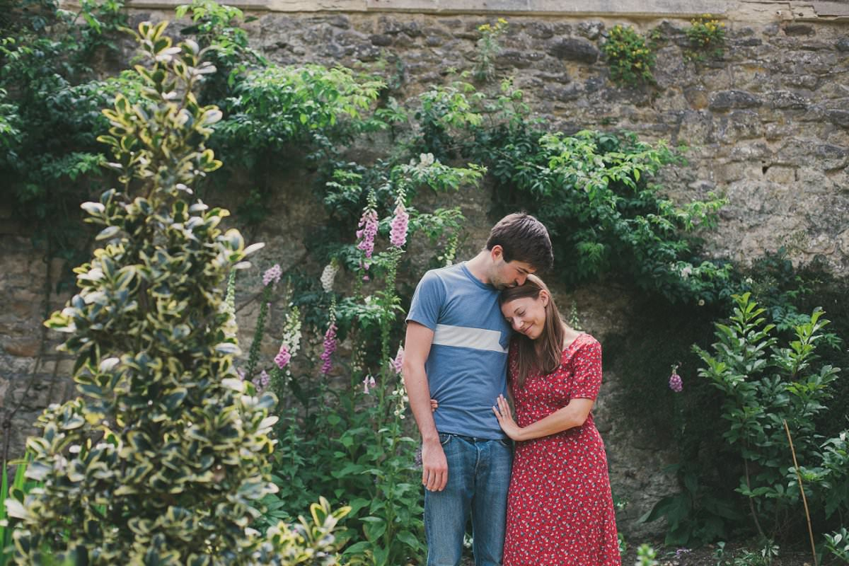 artistic-quirky-pre-wedding-engagement-photography-oxford-12