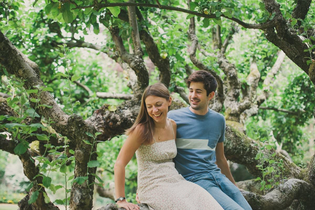 artistic-quirky-pre-wedding-engagement-photography-oxford-20