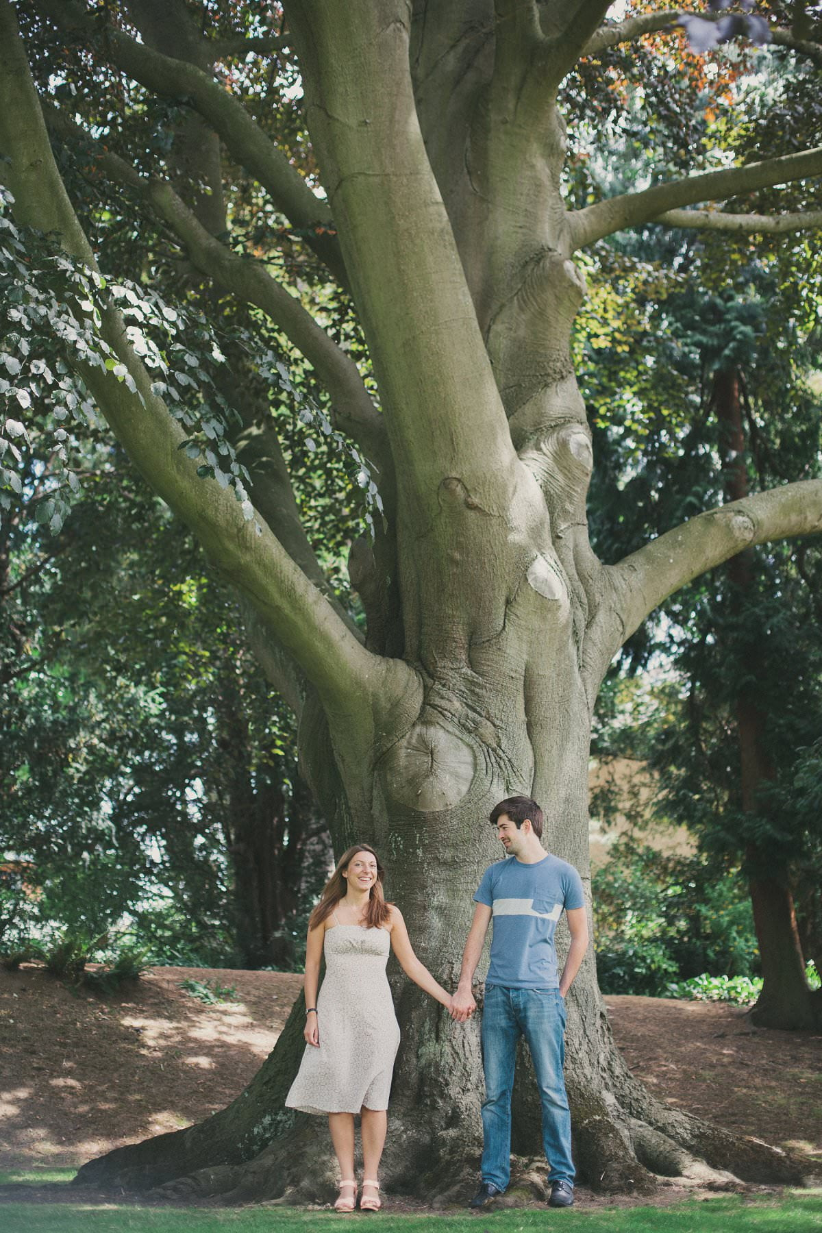 artistic-quirky-pre-wedding-engagement-photography-oxford-27