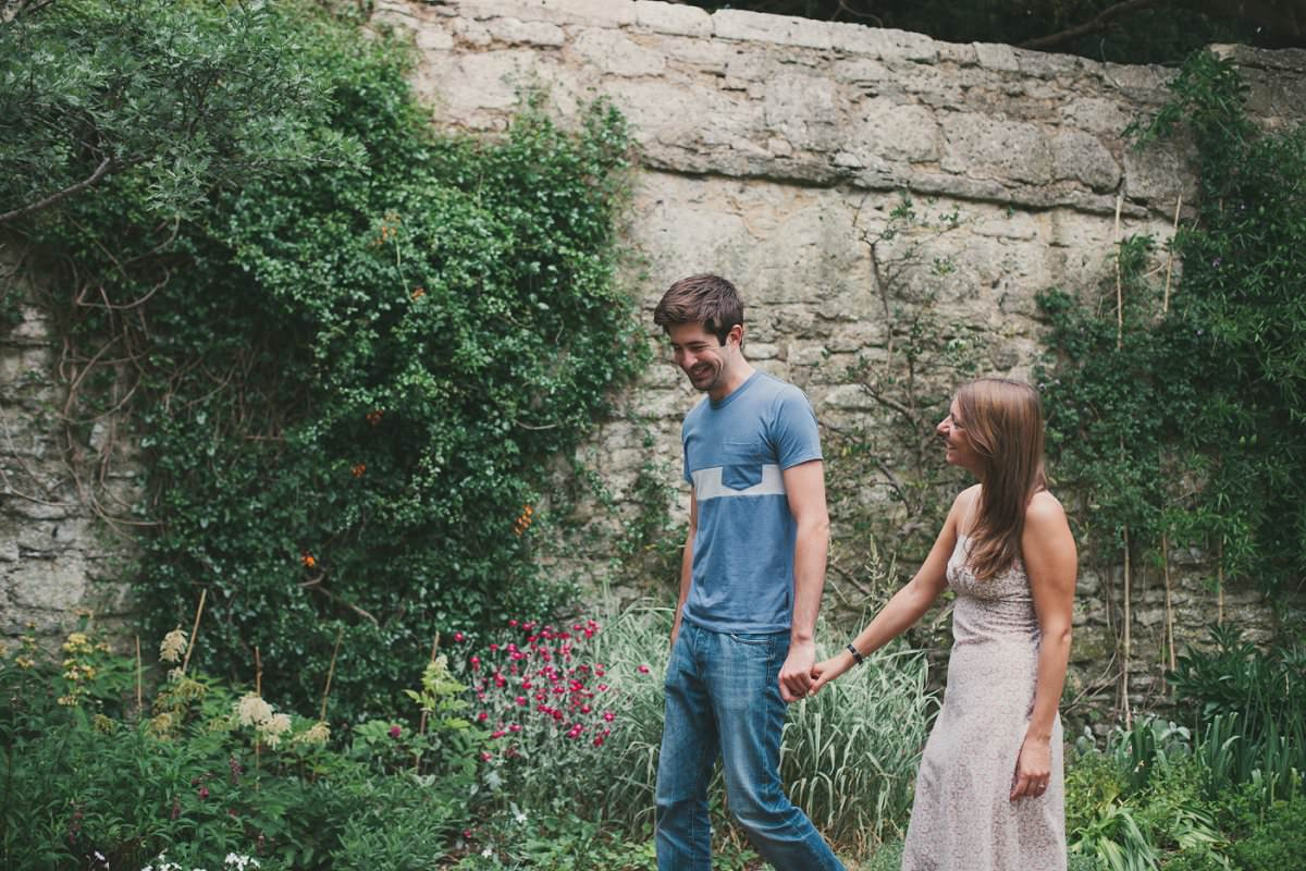 artistic-quirky-pre-wedding-engagement-photography-oxford-28