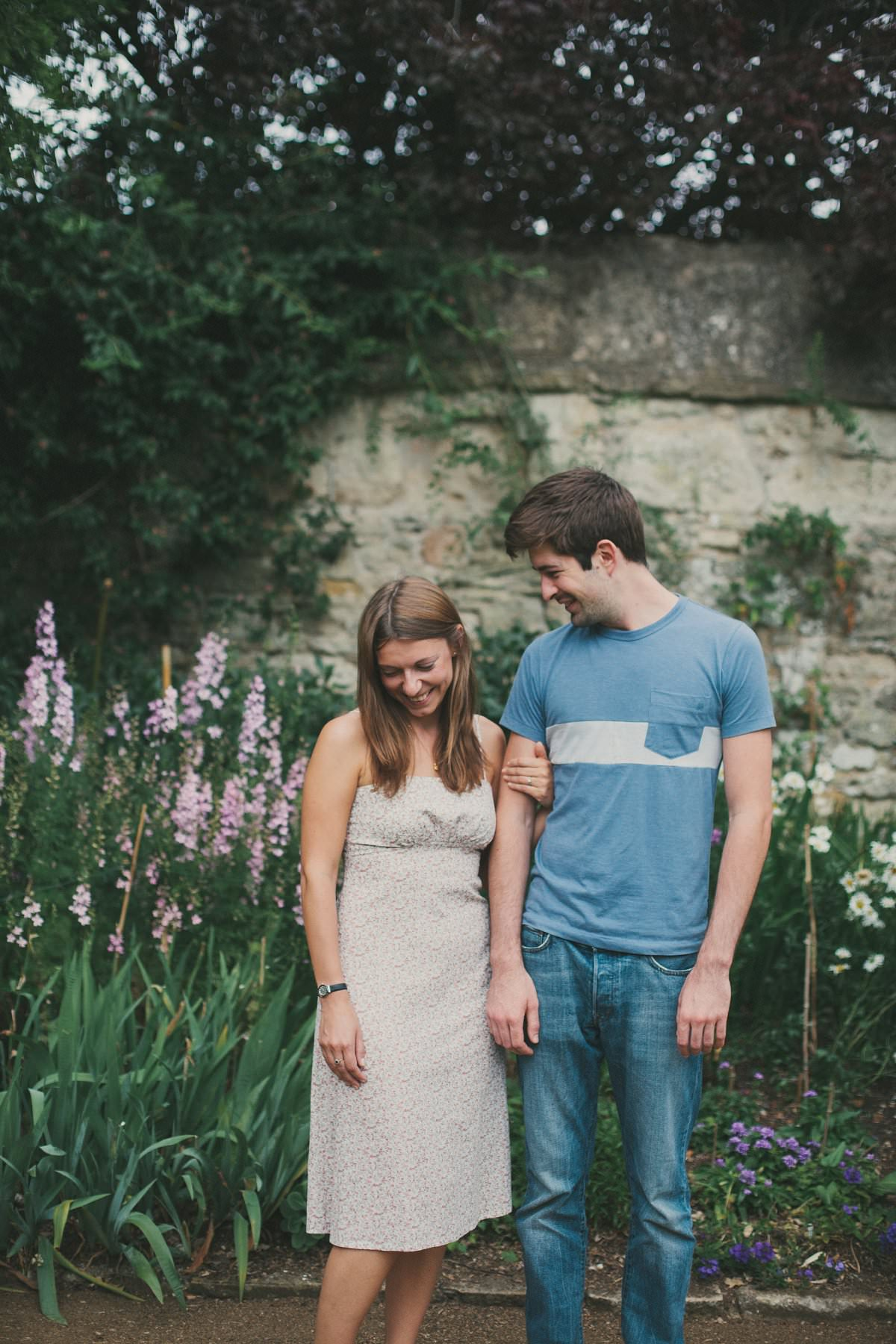 artistic-quirky-pre-wedding-engagement-photography-oxford-35