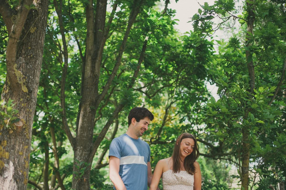 artistic-quirky-pre-wedding-engagement-photography-oxford-36