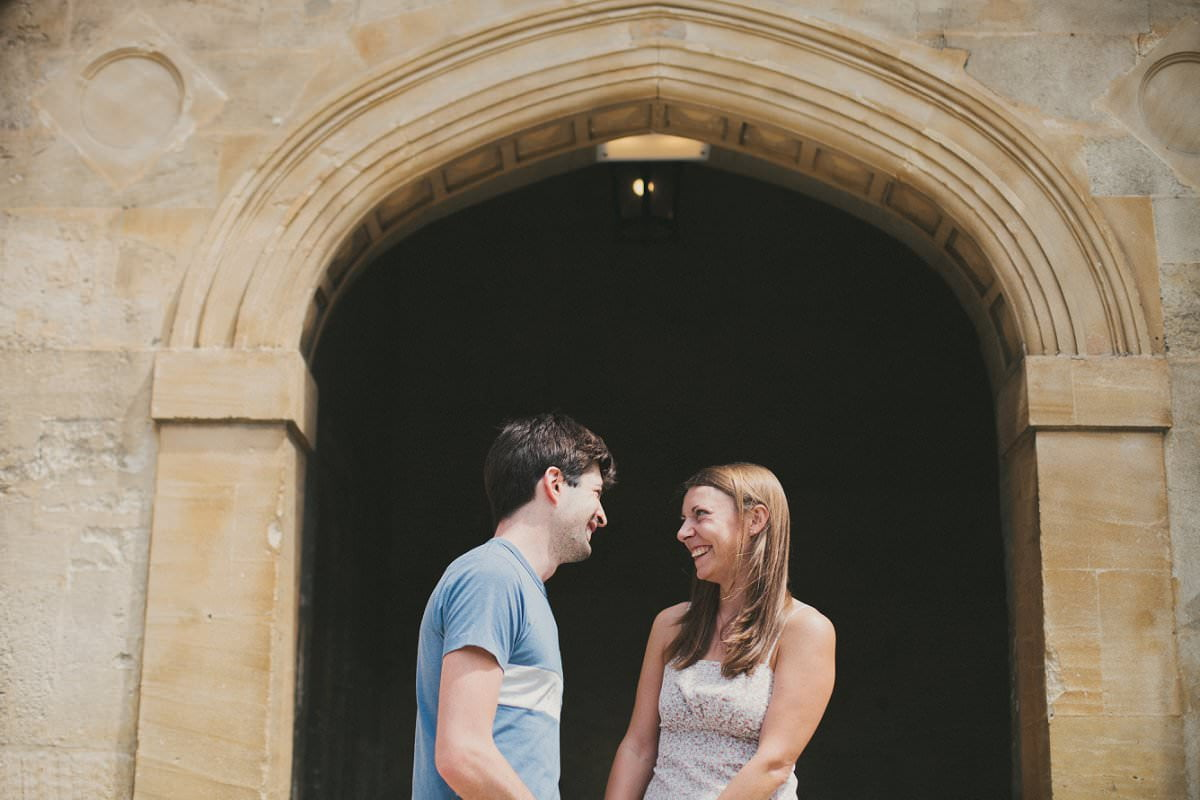 artistic-quirky-pre-wedding-engagement-photography-oxford-39
