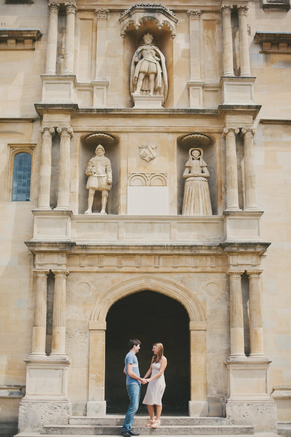 artistic-quirky-pre-wedding-engagement-photography-oxford-40