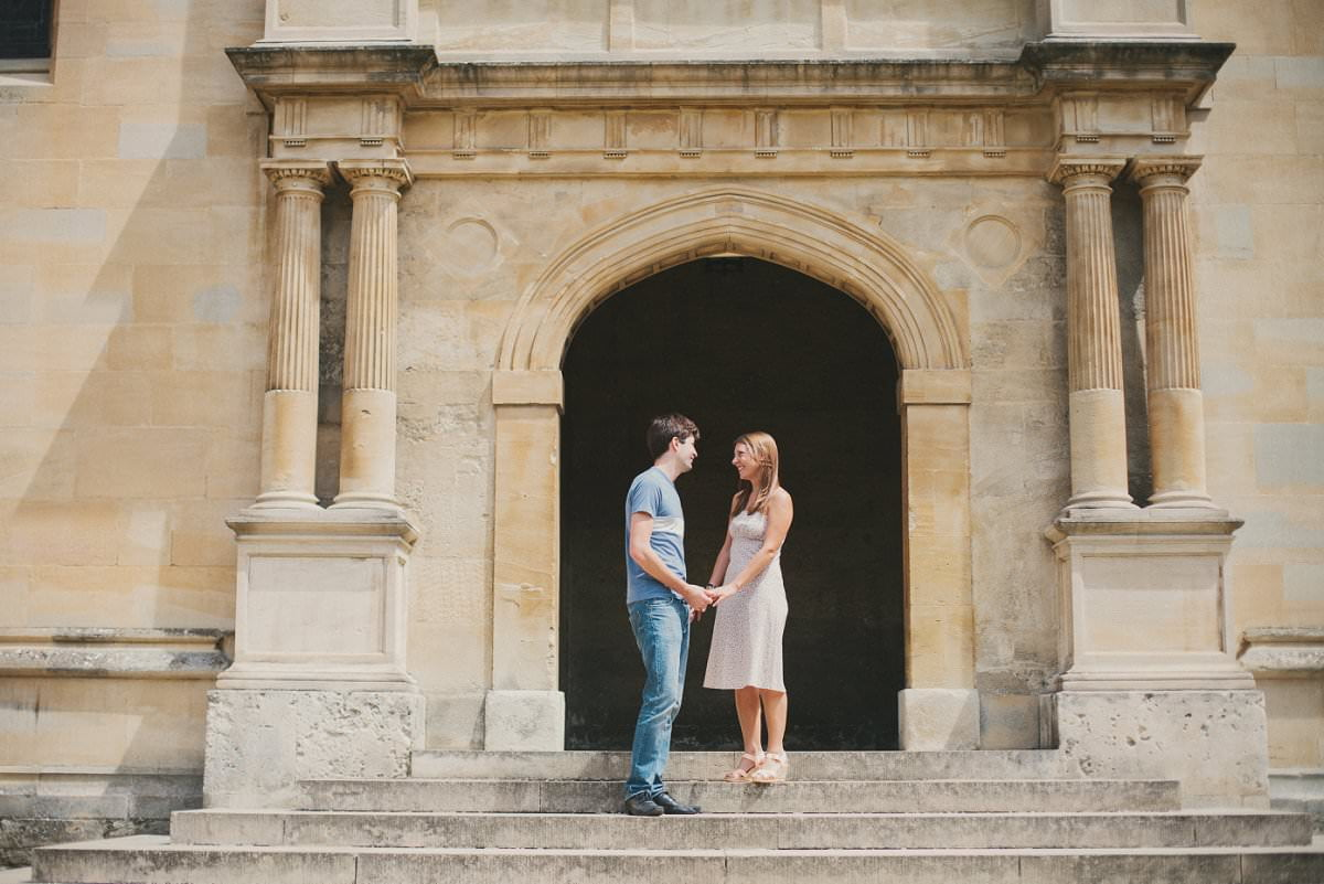 artistic-quirky-pre-wedding-engagement-photography-oxford-41