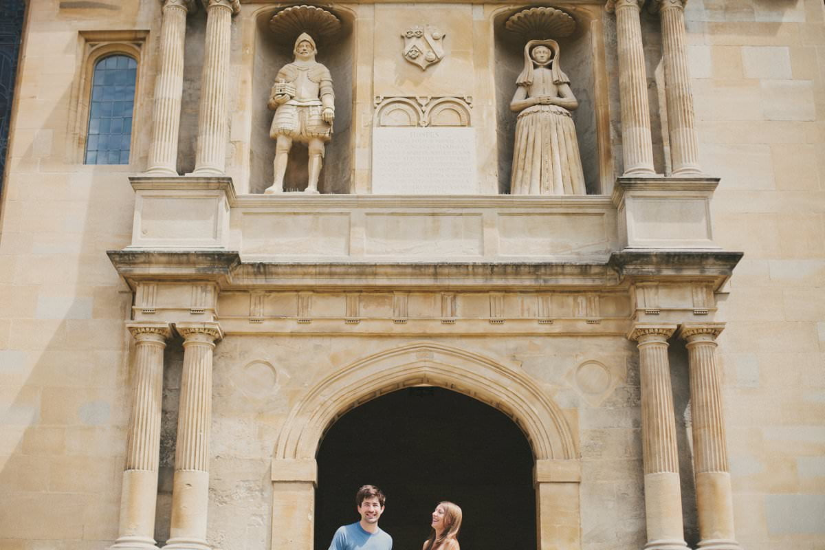 artistic-quirky-pre-wedding-engagement-photography-oxford-42