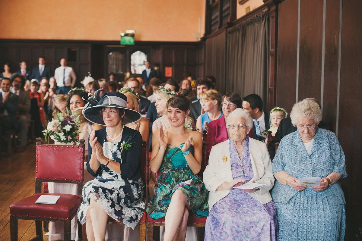 artistic-wedding-photography-oxford-580