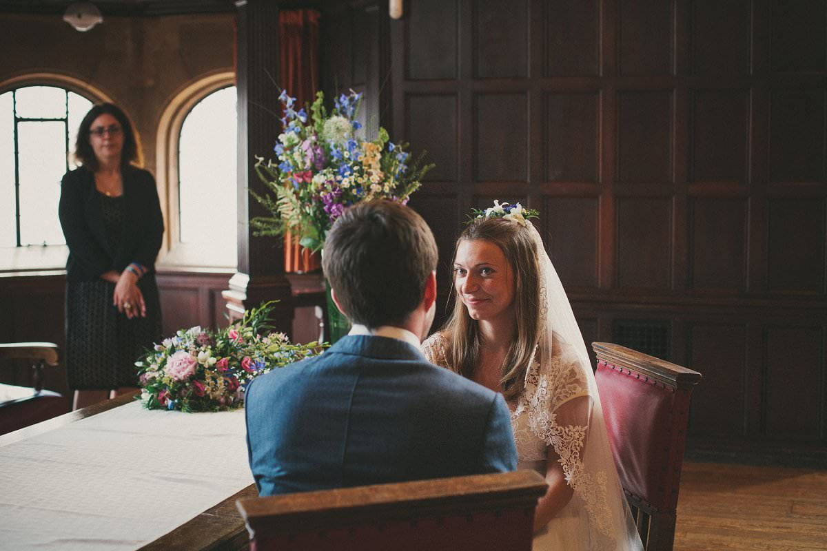 artistic-wedding-photography-oxford-583