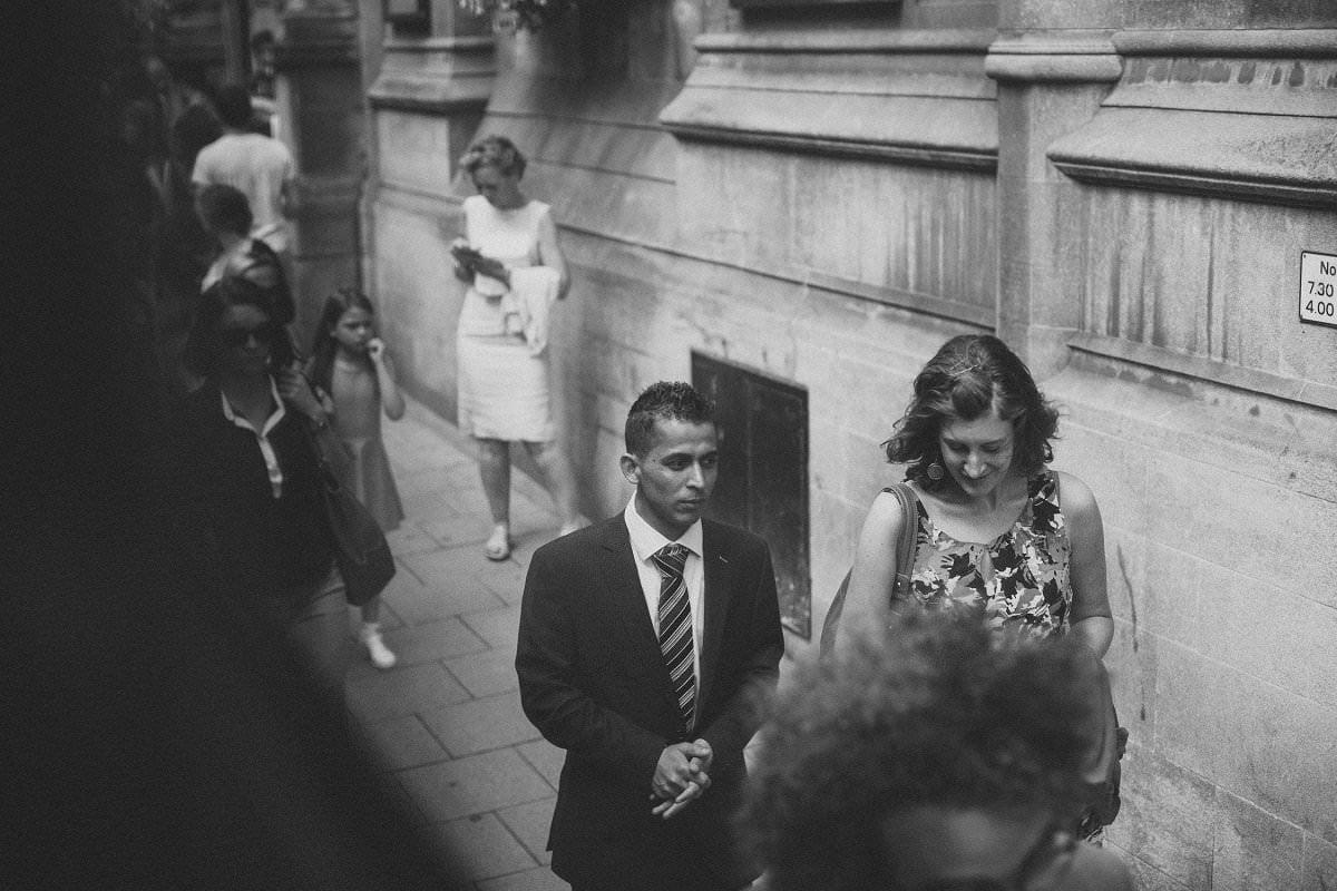 artistic-wedding-photography-oxford-584