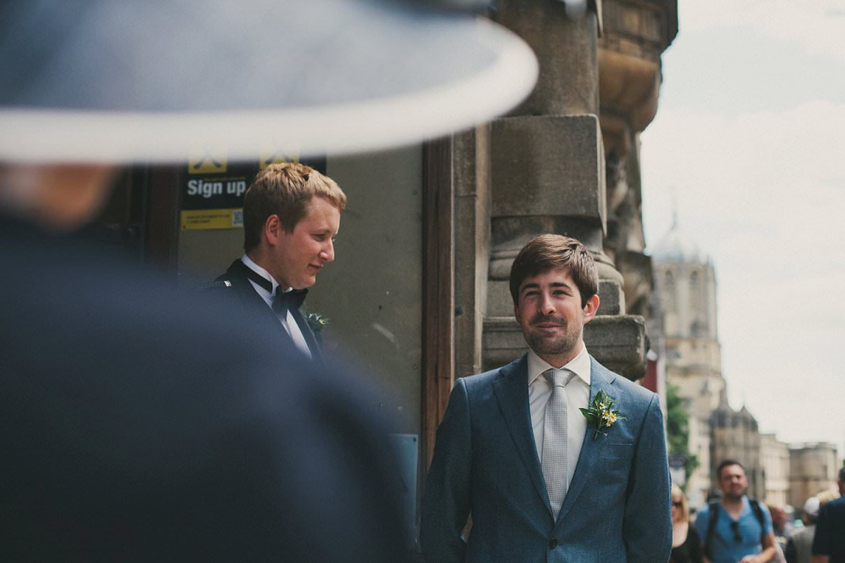 the-perch-oxford-artistic-wedding-photography-004