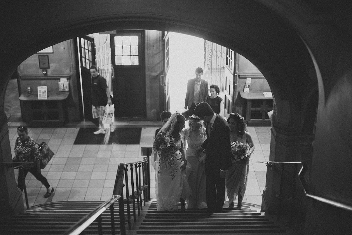 the-perch-oxford-artistic-wedding-photography-006