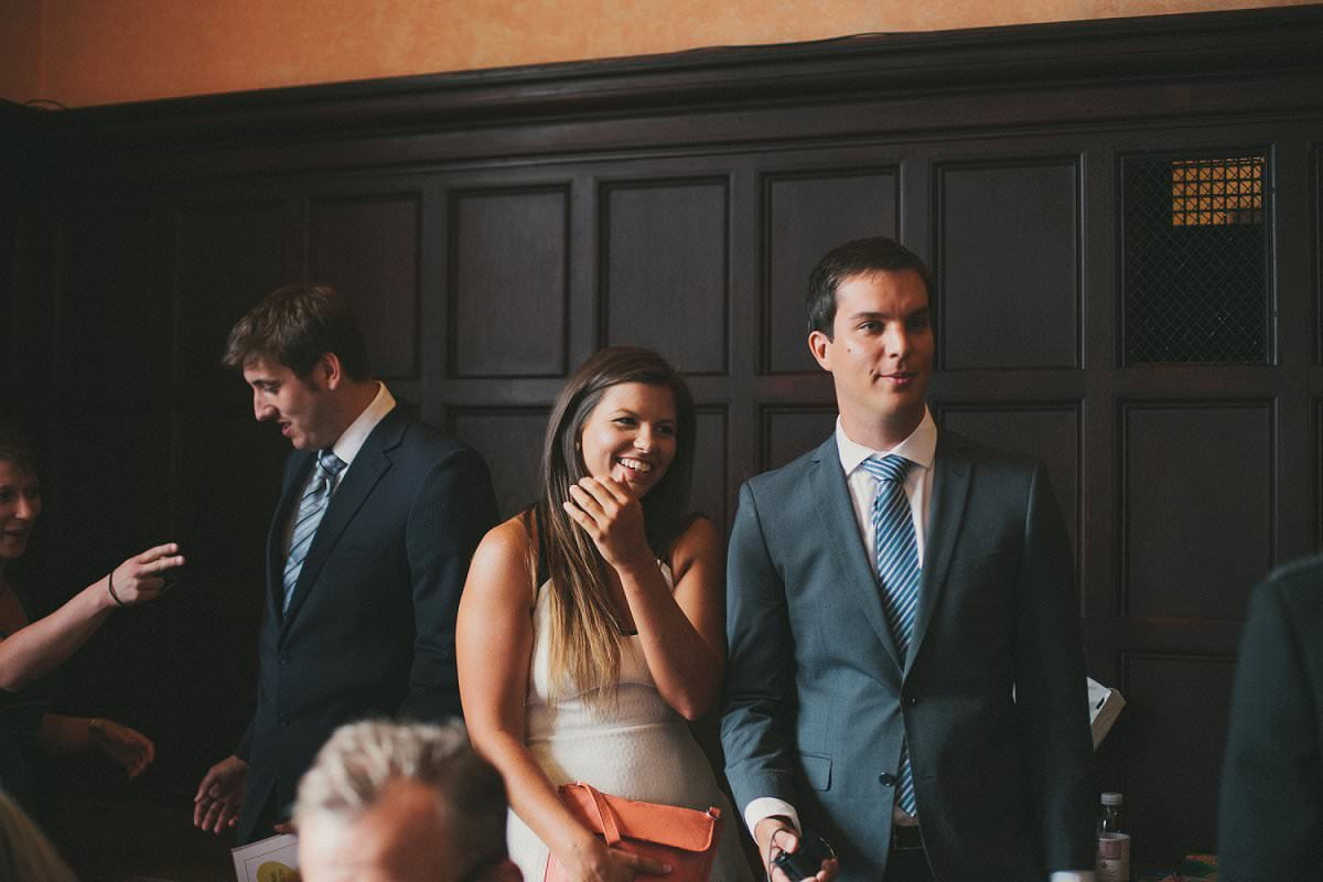 the-perch-oxford-artistic-wedding-photography-012