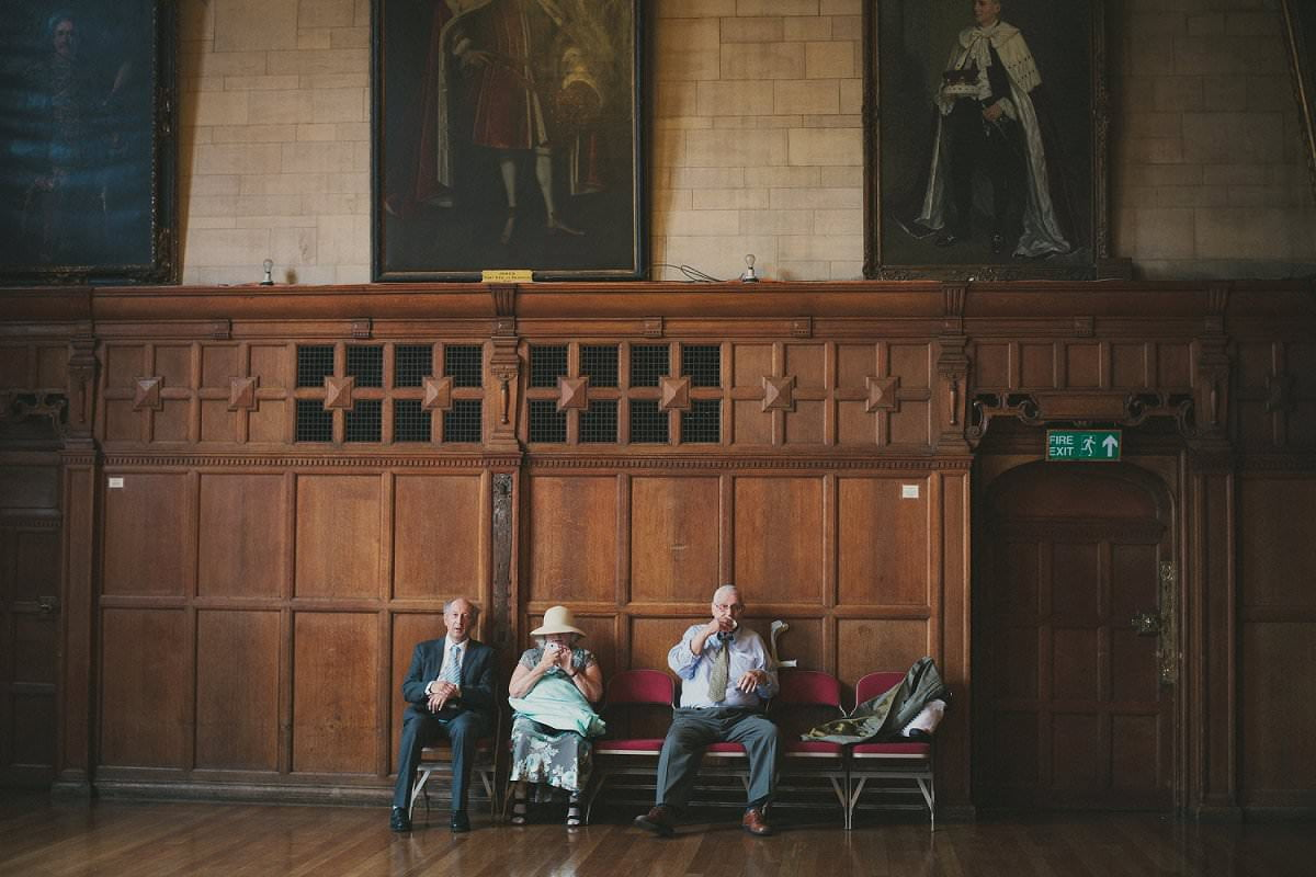 the-perch-oxford-artistic-wedding-photography-013