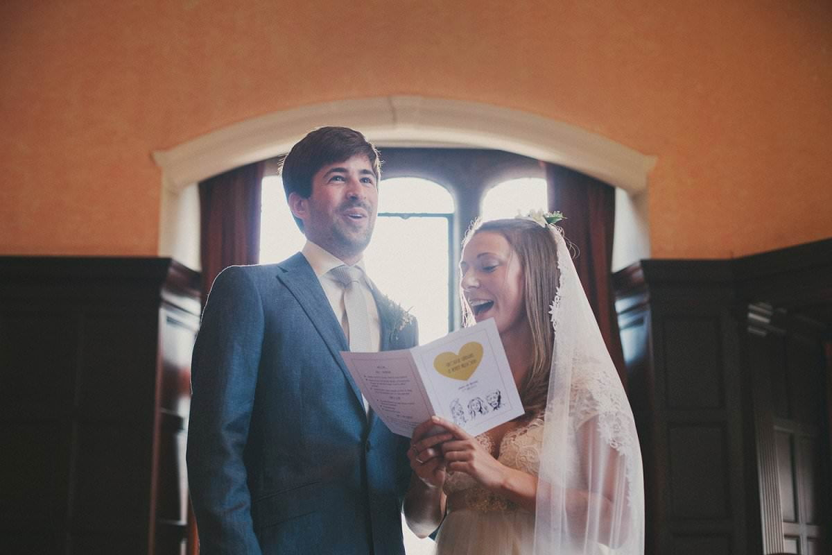 the-perch-oxford-artistic-wedding-photography-017