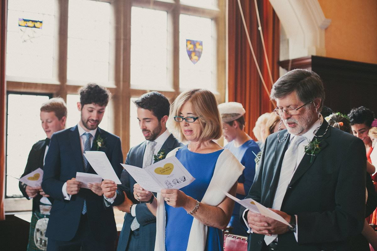 the-perch-oxford-artistic-wedding-photography-018