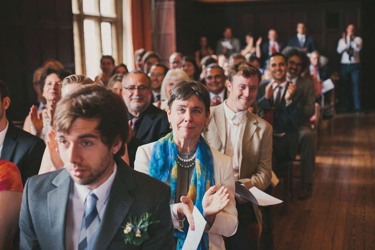 the-perch-oxford-artistic-wedding-photography-023
