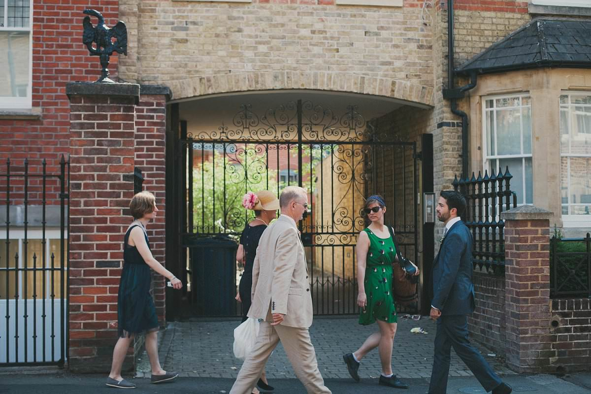 the-perch-oxford-artistic-wedding-photography-025