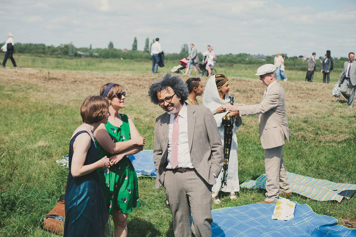 the-perch-oxford-artistic-wedding-photography-028