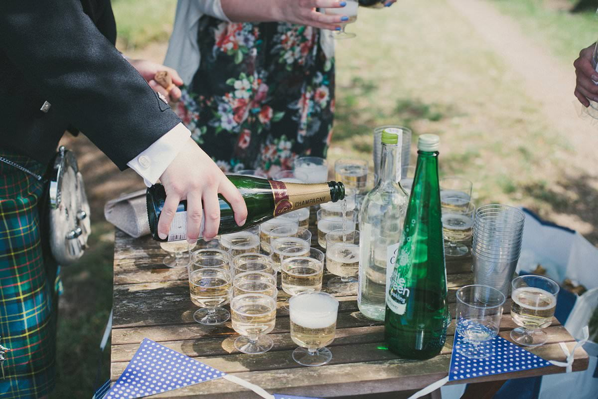 the-perch-oxford-artistic-wedding-photography-029