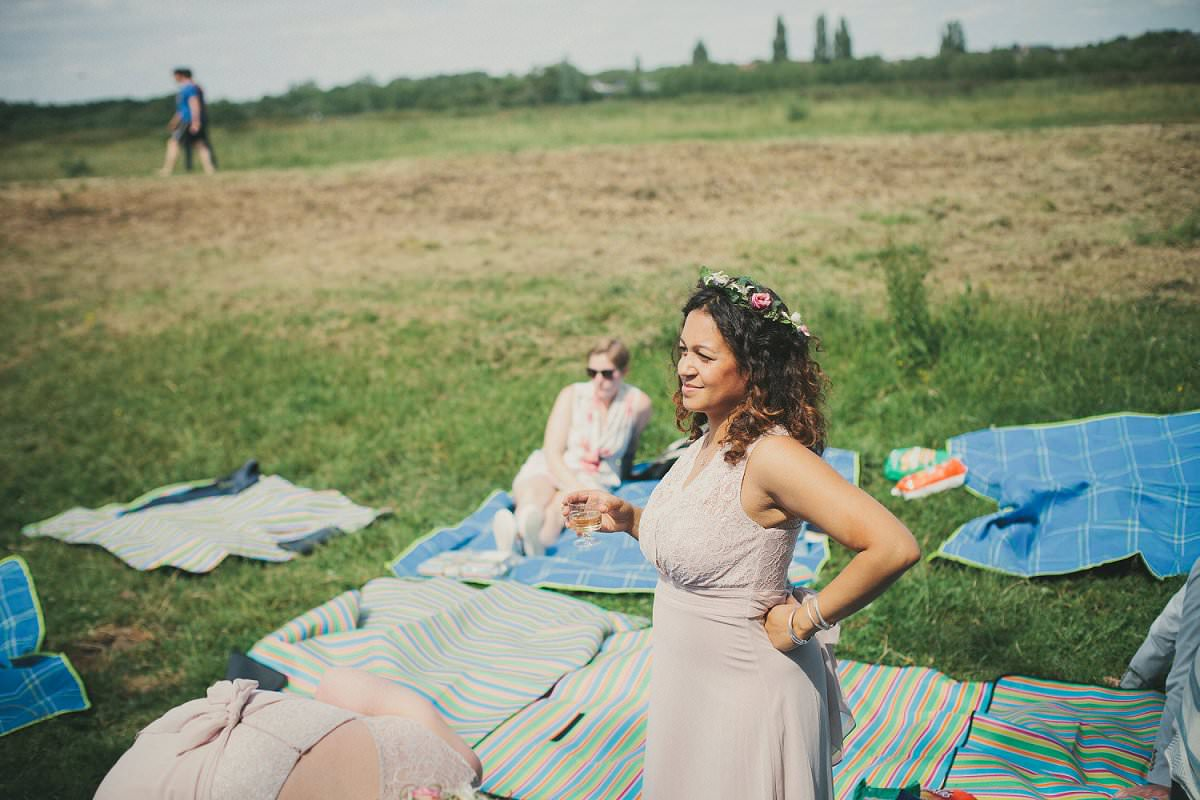 the-perch-oxford-artistic-wedding-photography-035