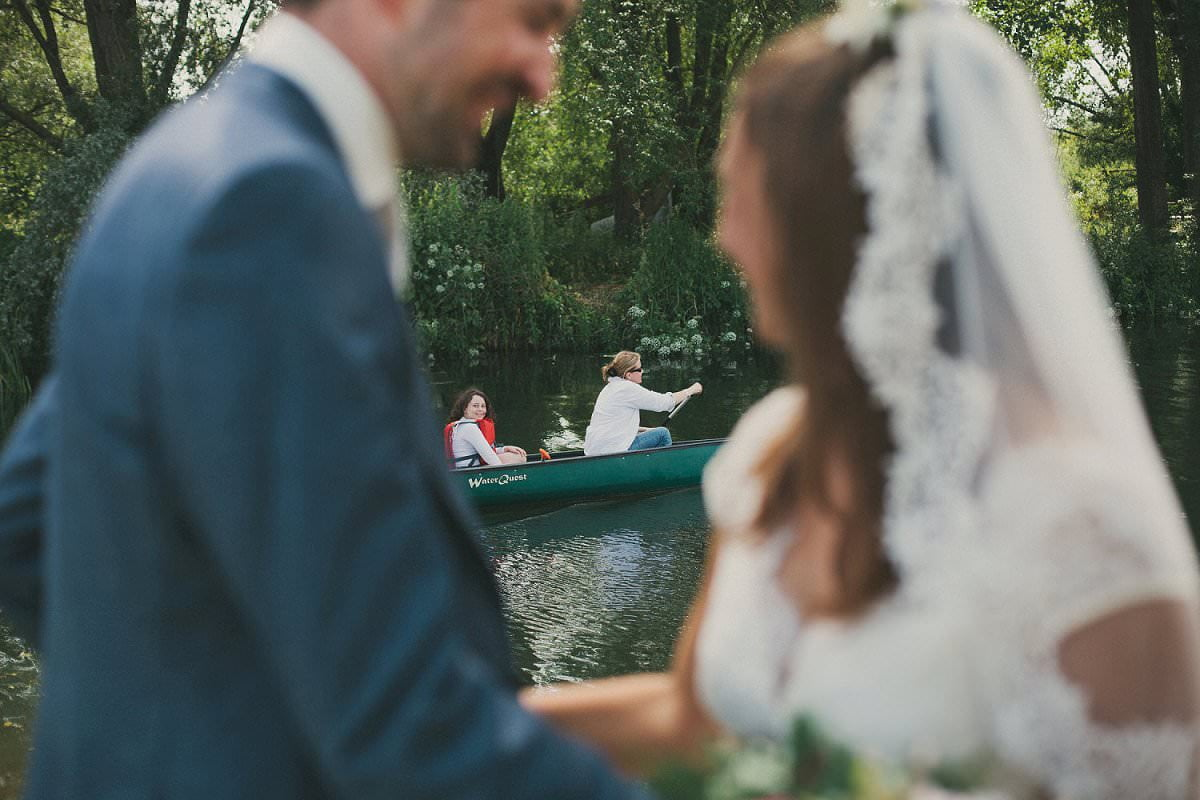 the-perch-oxford-artistic-wedding-photography-038