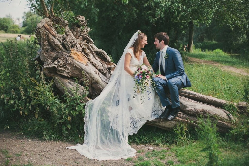 the-perch-oxford-artistic-wedding-photography-041