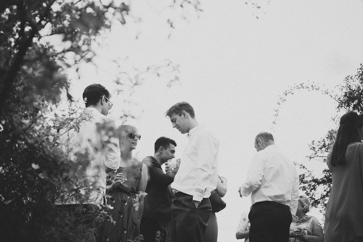 the-perch-oxford-artistic-wedding-photography-062