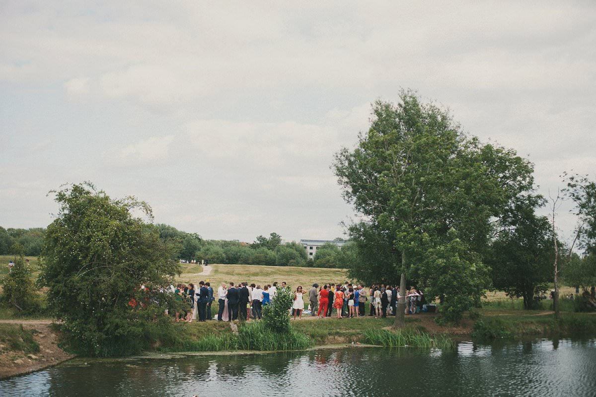 the-perch-oxford-artistic-wedding-photography-063