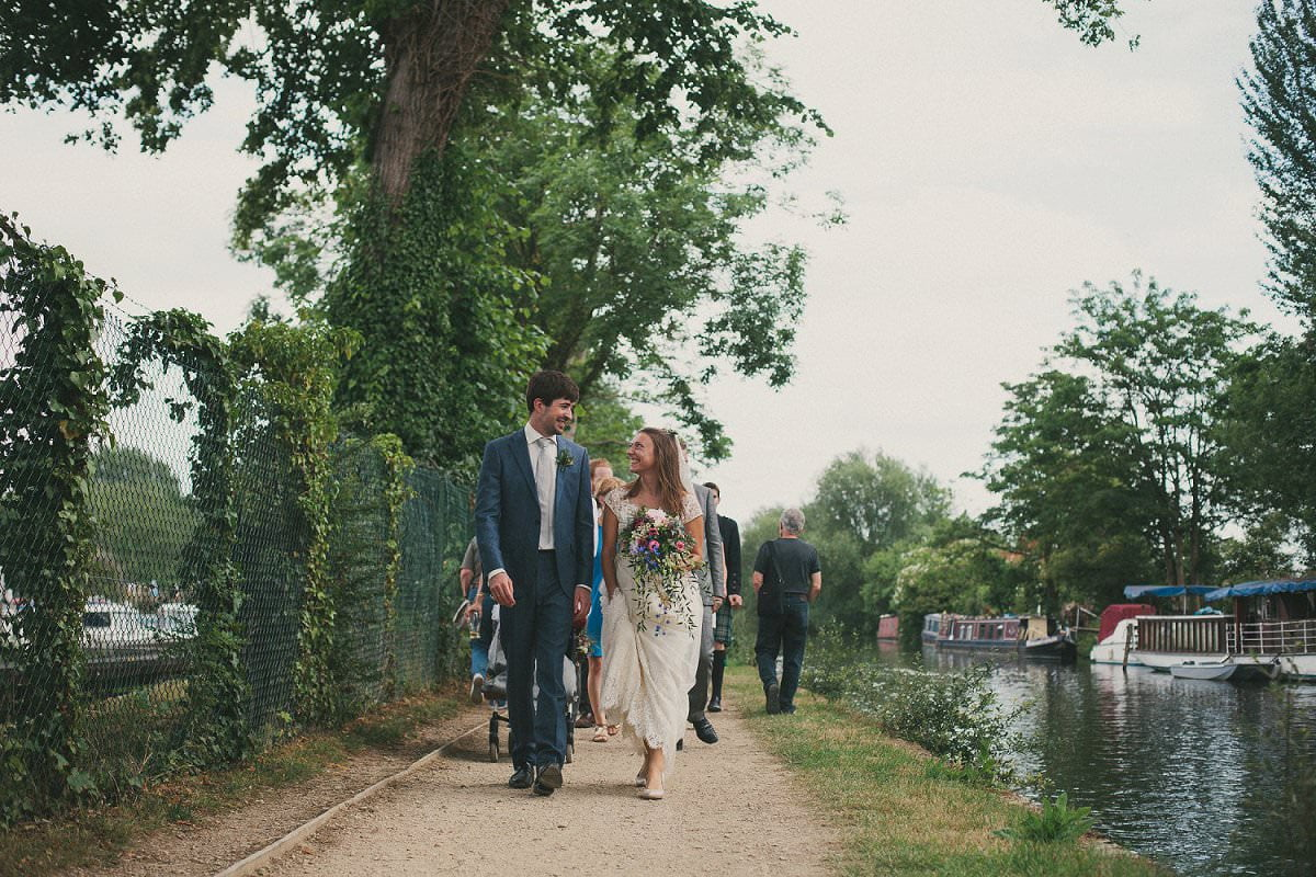 the-perch-oxford-artistic-wedding-photography-071