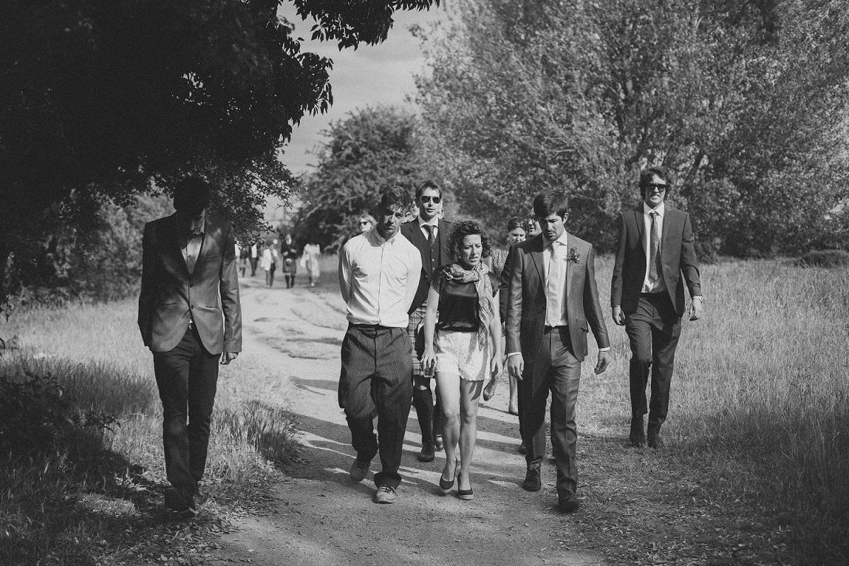 the-perch-oxford-artistic-wedding-photography-074