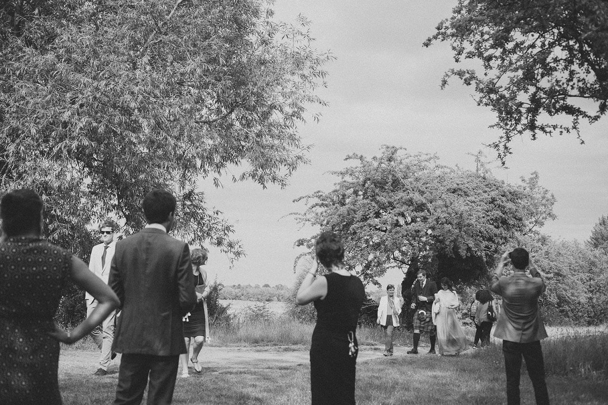 the-perch-oxford-artistic-wedding-photography-075